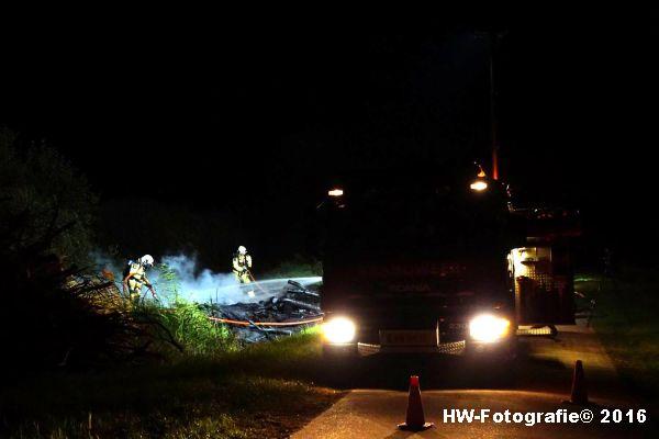 henry-wallinga-buitenbrand-zwartewaterkloosterweg-rouveen-14