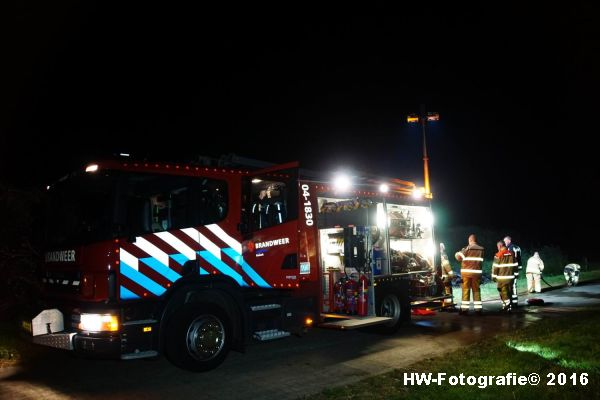 henry-wallinga-buitenbrand-zwartewaterkloosterweg-rouveen-15