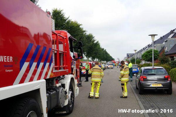 henry-wallinga-gaslek-grip2-stadshagen-zwolle-01