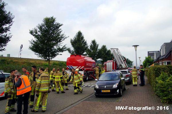 henry-wallinga-gaslek-grip2-stadshagen-zwolle-03