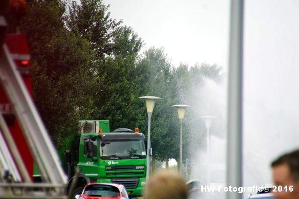 henry-wallinga-gaslek-grip2-stadshagen-zwolle-04