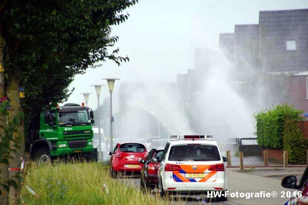 henry-wallinga-gaslek-grip2-stadshagen-zwolle-05