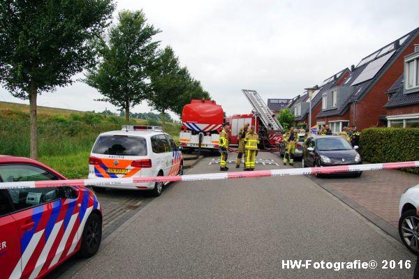 henry-wallinga-gaslek-grip2-stadshagen-zwolle-06