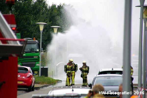 henry-wallinga-gaslek-grip2-stadshagen-zwolle-10