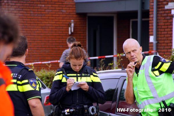 henry-wallinga-gaslek-grip2-stadshagen-zwolle-14