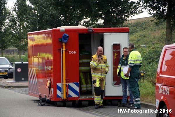 henry-wallinga-gaslek-grip2-stadshagen-zwolle-15