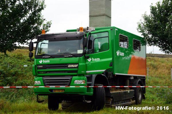 henry-wallinga-gaslek-grip2-stadshagen-zwolle-16