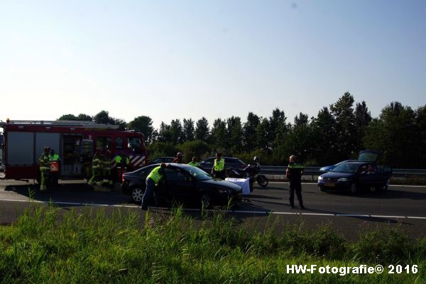 henry-wallinga-ongeval-a28-pkp-markte-zwolle-01