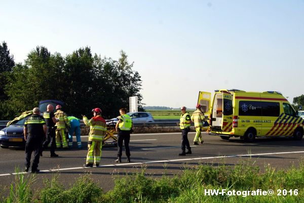 henry-wallinga-ongeval-a28-pkp-markte-zwolle-02