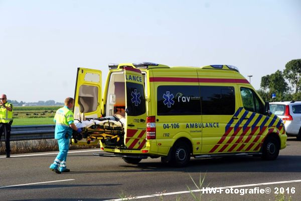 henry-wallinga-ongeval-a28-pkp-markte-zwolle-03