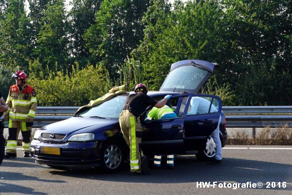 henry-wallinga-ongeval-a28-pkp-markte-zwolle-04