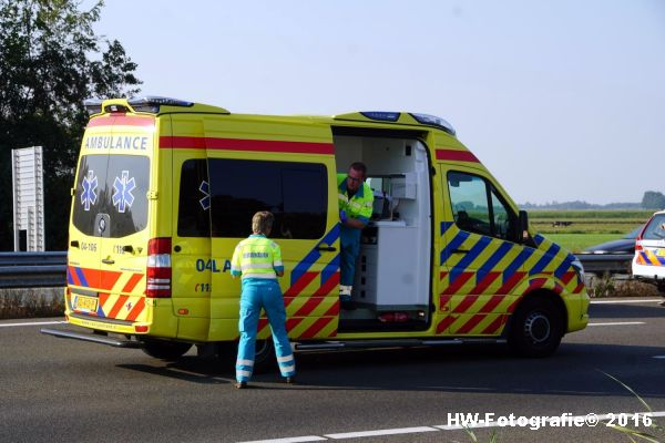 henry-wallinga-ongeval-a28-pkp-markte-zwolle-05