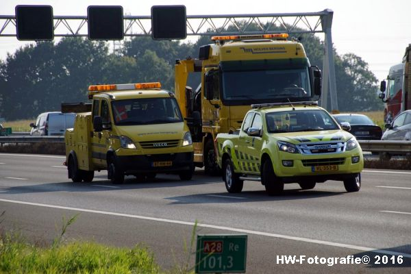 henry-wallinga-ongeval-a28-pkp-markte-zwolle-06