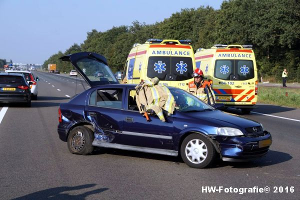 henry-wallinga-ongeval-a28-pkp-markte-zwolle-07