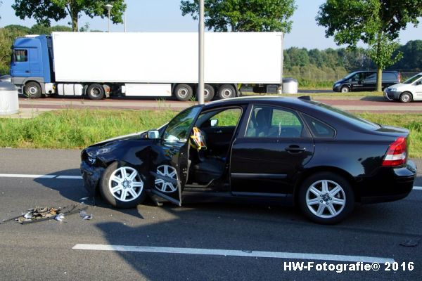 henry-wallinga-ongeval-a28-pkp-markte-zwolle-09