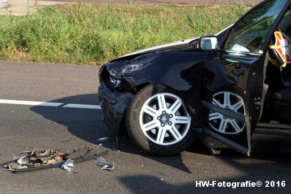 henry-wallinga-ongeval-a28-pkp-markte-zwolle-10
