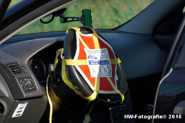 henry-wallinga-ongeval-a28-pkp-markte-zwolle-11