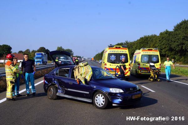henry-wallinga-ongeval-a28-pkp-markte-zwolle-12
