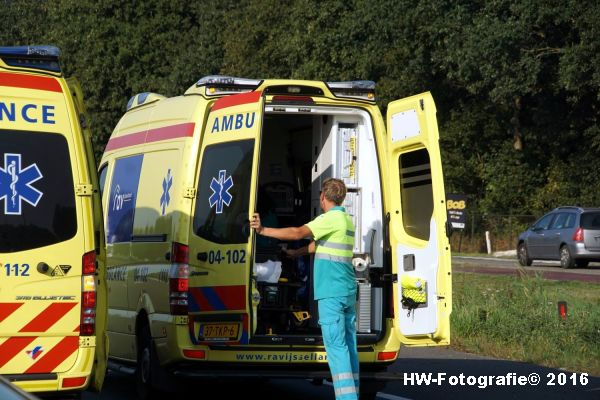 henry-wallinga-ongeval-a28-pkp-markte-zwolle-14