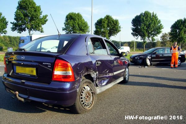henry-wallinga-ongeval-a28-pkp-markte-zwolle-15