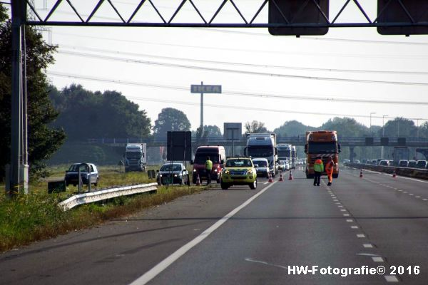 henry-wallinga-ongeval-a28-pkp-markte-zwolle-16