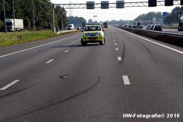 henry-wallinga-ongeval-a28-pkp-markte-zwolle-18