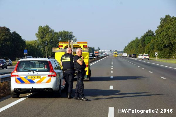henry-wallinga-ongeval-a28-pkp-markte-zwolle-19