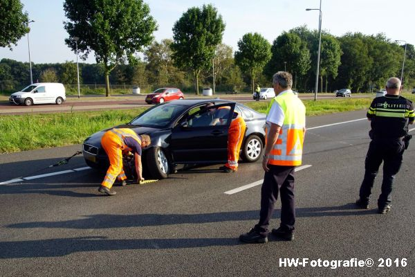 henry-wallinga-ongeval-a28-pkp-markte-zwolle-20