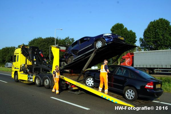 henry-wallinga-ongeval-a28-pkp-markte-zwolle-21