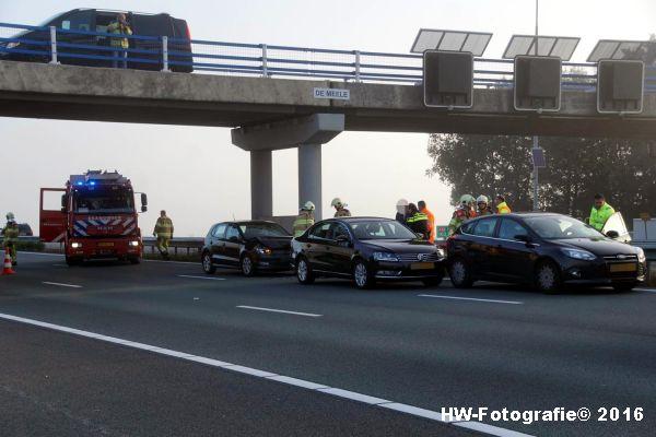 henry-wallinga-ongeval-a28-zwolle-02