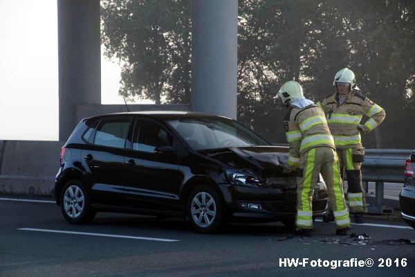 henry-wallinga-ongeval-a28-zwolle-03