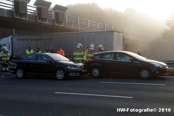 henry-wallinga-ongeval-a28-zwolle-04