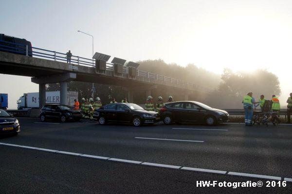 henry-wallinga-ongeval-a28-zwolle-05