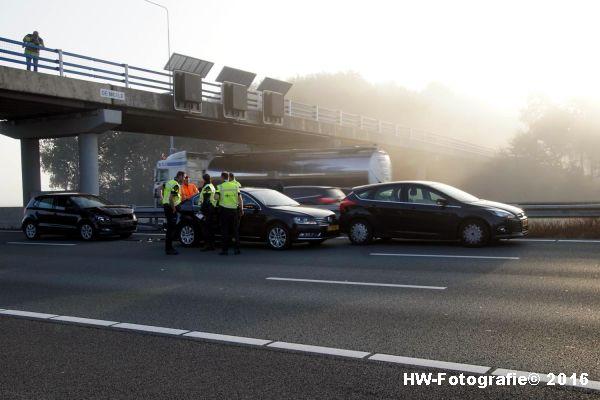 henry-wallinga-ongeval-a28-zwolle-08