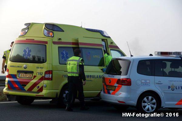 henry-wallinga-ongeval-a28-zwolle-10