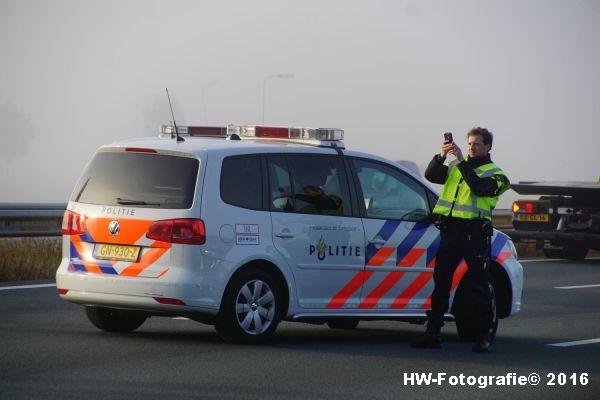 henry-wallinga-ongeval-a28-zwolle-11
