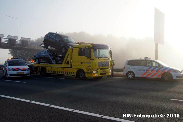 henry-wallinga-ongeval-a28-zwolle-14