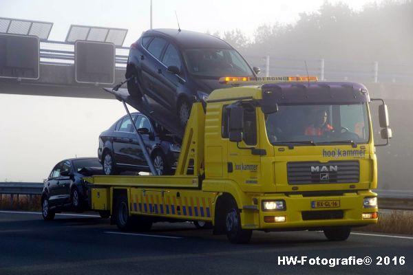 henry-wallinga-ongeval-a28-zwolle-15