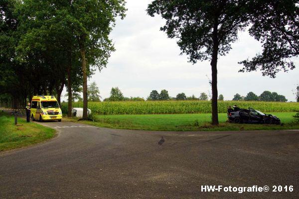 Henry-Wallinga©-Ongeval-Aanhouding-Nieuwleusen-01