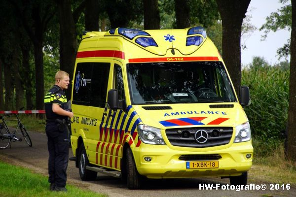 Henry-Wallinga©-Ongeval-Aanhouding-Nieuwleusen-02