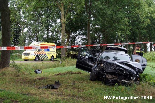 Henry-Wallinga©-Ongeval-Aanhouding-Nieuwleusen-03