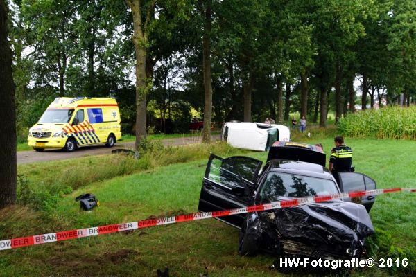 Henry-Wallinga©-Ongeval-Aanhouding-Nieuwleusen-04