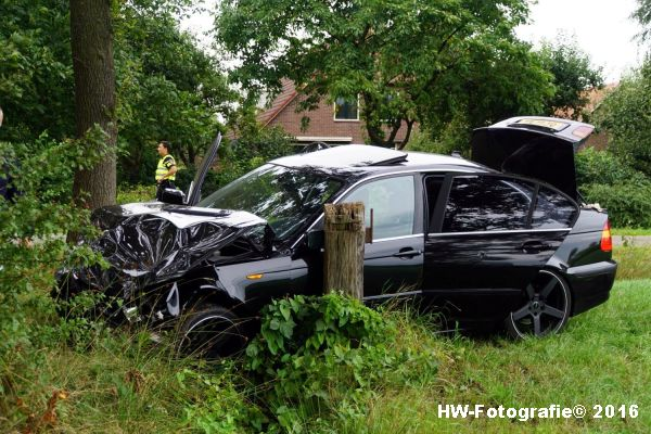 Henry-Wallinga©-Ongeval-Aanhouding-Nieuwleusen-05