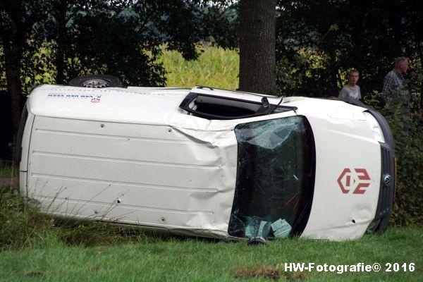 Henry-Wallinga©-Ongeval-Aanhouding-Nieuwleusen-06