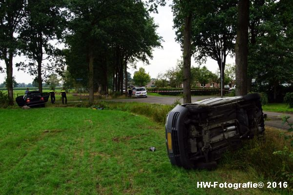 Henry-Wallinga©-Ongeval-Aanhouding-Nieuwleusen-07