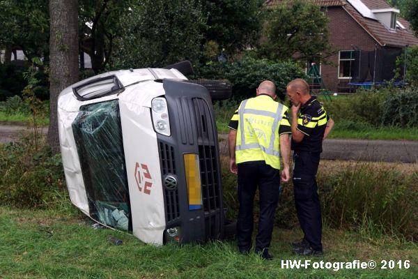 Henry-Wallinga©-Ongeval-Aanhouding-Nieuwleusen-08
