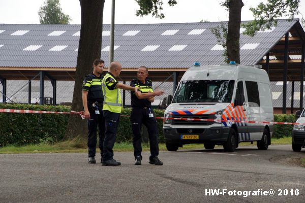 Henry-Wallinga©-Ongeval-Aanhouding-Nieuwleusen-09