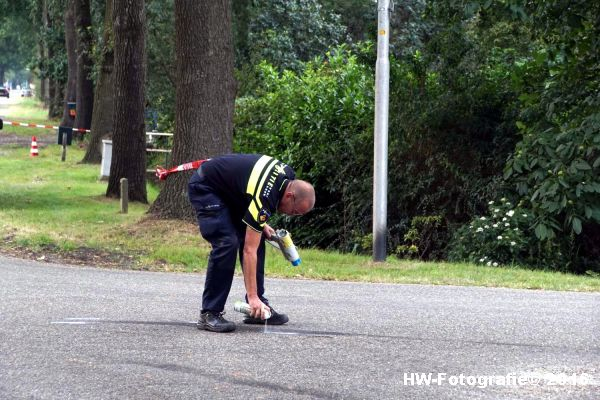 Henry-Wallinga©-Ongeval-Aanhouding-Nieuwleusen-10