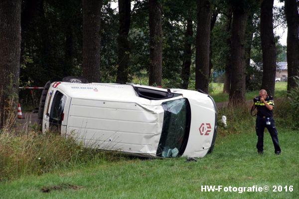 Henry-Wallinga©-Ongeval-Aanhouding-Nieuwleusen-12