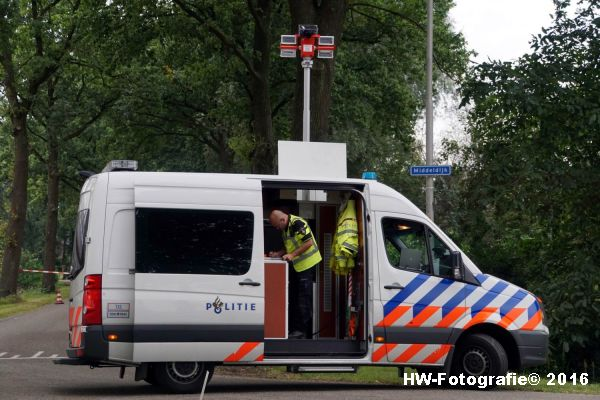 Henry-Wallinga©-Ongeval-Aanhouding-Nieuwleusen-13